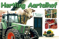 hertling1